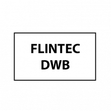 Flintec DWB Digital Scale Interface