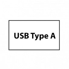 USB Socket Type A
