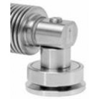 Load Cell Feet