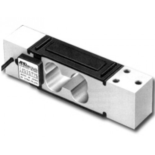 And Lc 4102 4103 Single Point Load Cell