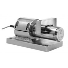 BLH KIS-1 Beam Load Cell