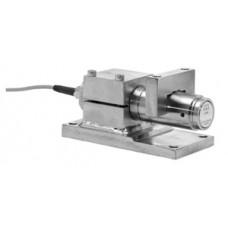 BLH KIS-3 Beam Load Cell