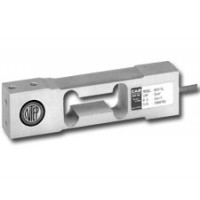 CAS BCA Single Point Load Cell