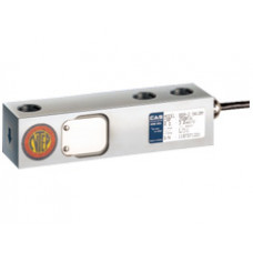 CAS BSA Beam Load Cell