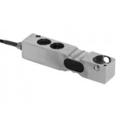 Cardinal LFB Shear-Beam Load Cell