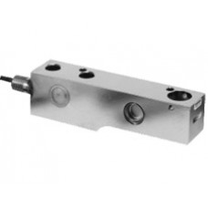 Cardinal SB Shear-Beam Load Cell