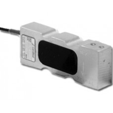 Cardinal SP-L Single Point Load Cell
