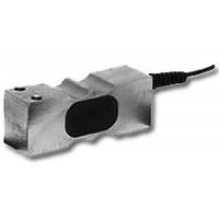 Cardinal SP-LM Single Point Load Cell