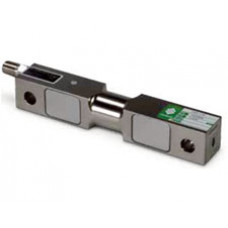 Celtron DSR Tank Beam Load Cell