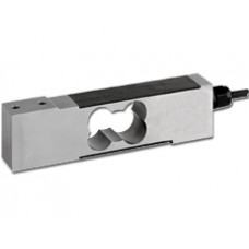 Flintec PC1 Single Point Load Cell