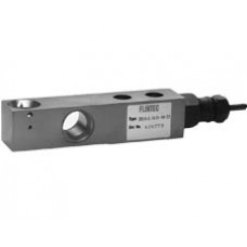 Flintec SB14 Beam Load Cell