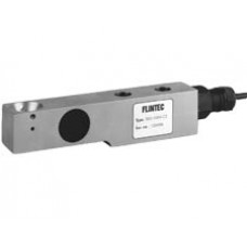 Flintec SB5-C Beam Load Cell