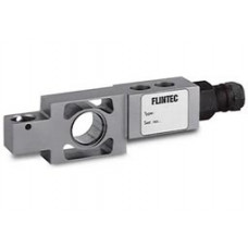 Flintec SB6 Beam Load Cell