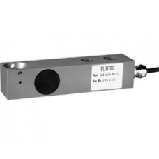Flintec SLB C3 series Loadcell with Rubber Foot
