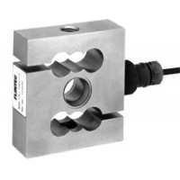 Flintec UB1 S-Type Load Cell