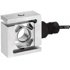 Flintec UB6 S-Type Load Cell