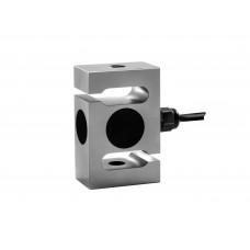 Flintec ULB Load Cell
