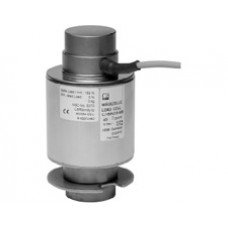 HBM-C16 Stainless Steel Canister Load Cell
