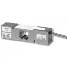 HBM PW10 Single Point Load Cell