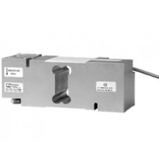 HBM PW12 Single Point Load Cell