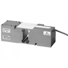 HBM PW16 Single Point Load Cell