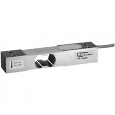 HBM PW6 Single Point Load Cell