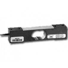 HBM PWS Single Point Load Cell