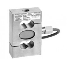 HBM RSC S-Type Load Cell