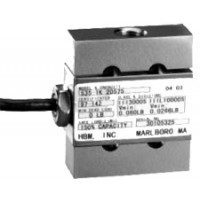 HBM S35 S-Type Load Cell