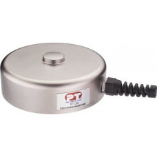 PT LPX Compression Disk Loadcell
