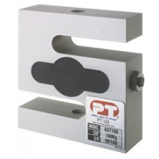 PT AST - S-type loadcell
