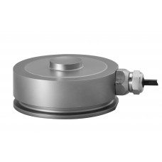 Q50 Stainless Loadcell with Kit