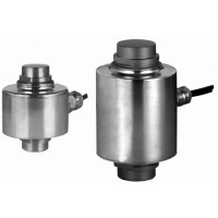 Flintec RC3 Series Load Cell