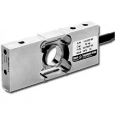 Revere HPS Single Point Load Cell
