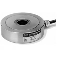 Revere RLC Stainless Steel Load Cell