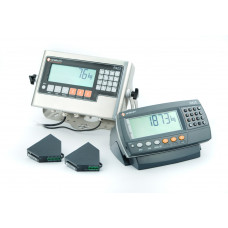 Rinstrum R420 Digital Weigh Indicator
