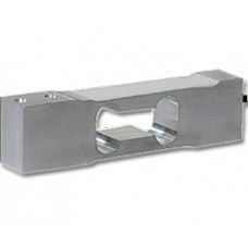 Scaime AG Single Point Load Cell