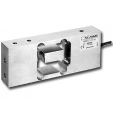 Scaime AK Single Point Loadcell