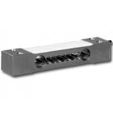 Scaime AQ & EP Single Point Beam Load Cell
