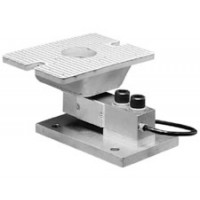 Sensortronics 65059 Tank Beam Load Cell with Mount