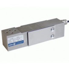 Zemic B6E Single Point Load Cell