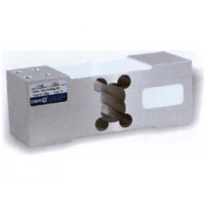 Zemic B6G Single Point Load Cell
