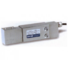 Zemic B6N Single Point Load Cell