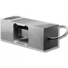 Sensortronics 60060 Platform Load Cell