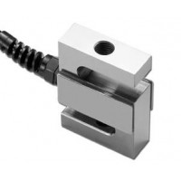 STC Series S-Type Load Cell