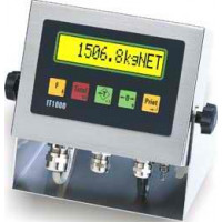 Systec IT1000 digital indicator
