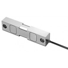 Vishay Celtron DSR 2.5klb Load Cell ***Clearance***