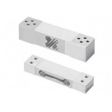 Vishay Celtron LPS Series Load Cell