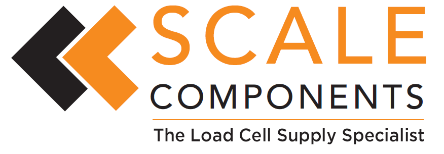 Scale Components - The Load Cell Supply Specialist